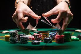 How to Enter Satellite Poker Tournaments
