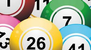 Playing Lottery Games Online – A New Way to Cheer Your Loved Ones