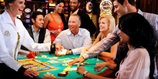 How to Make the Most Out of Your Blackjack Experience