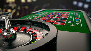 Which Online Casino Games Is Apt to Try Out