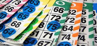 Tips for Choosing the Best Online Lottery Website